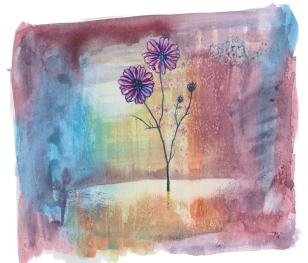 flowertwo